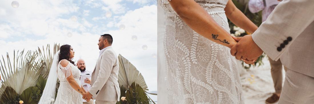 Mel Adam Nhatrang Wedding Photographer 31