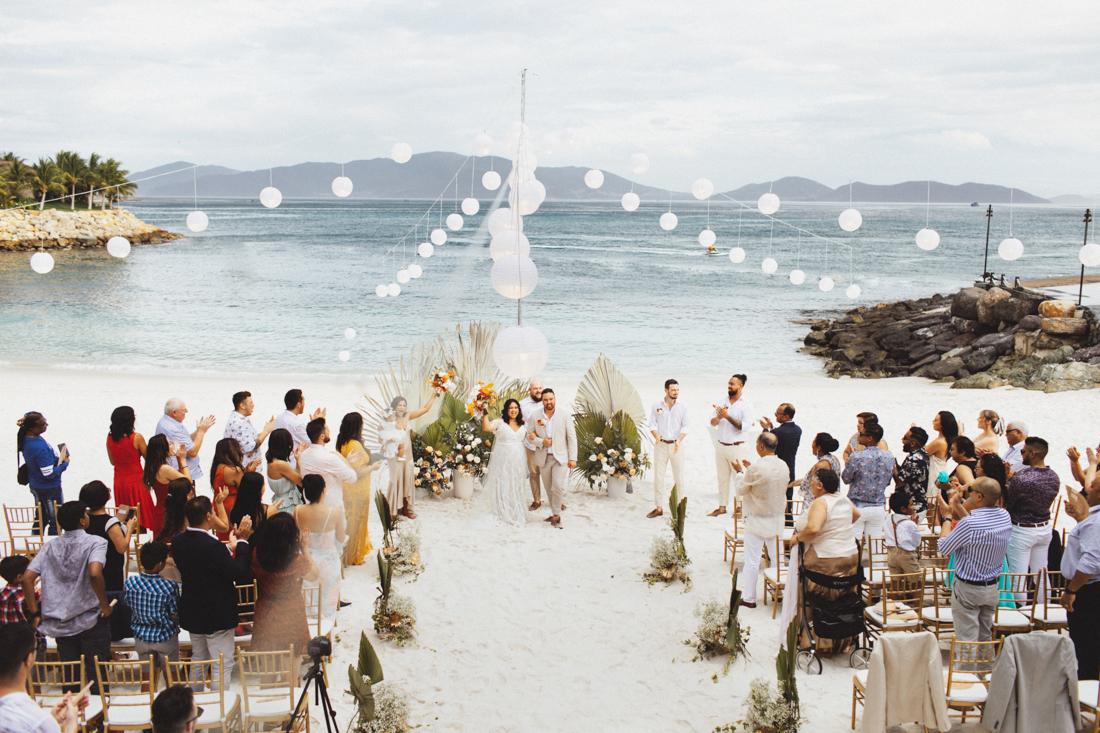 Mel Adam Nhatrang Wedding Photographer 35