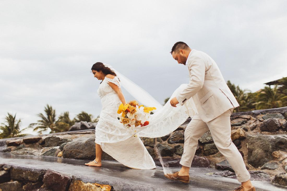 Mel Adam Nhatrang Wedding Photographer 37