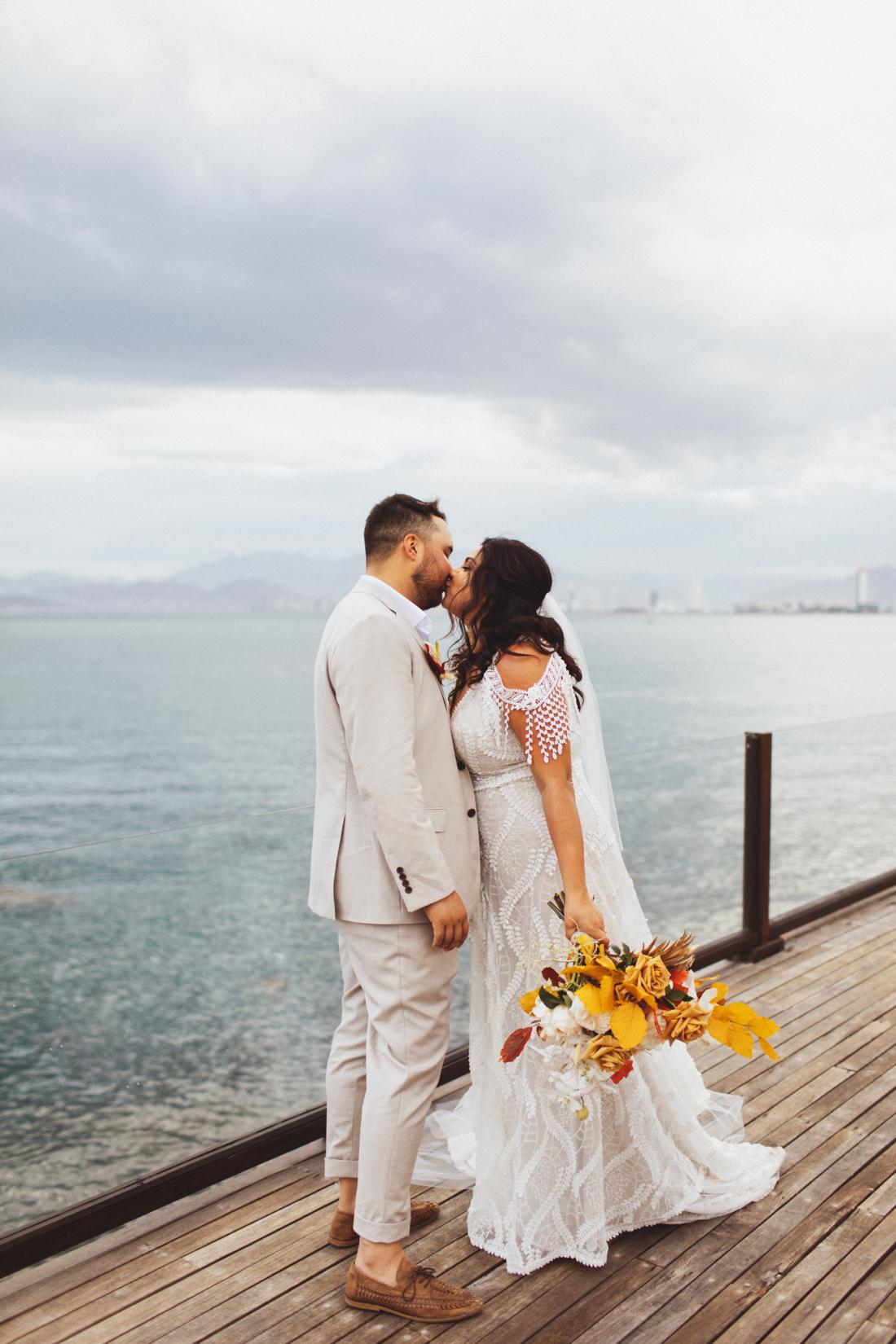 Mel Adam Nhatrang Wedding Photographer 44