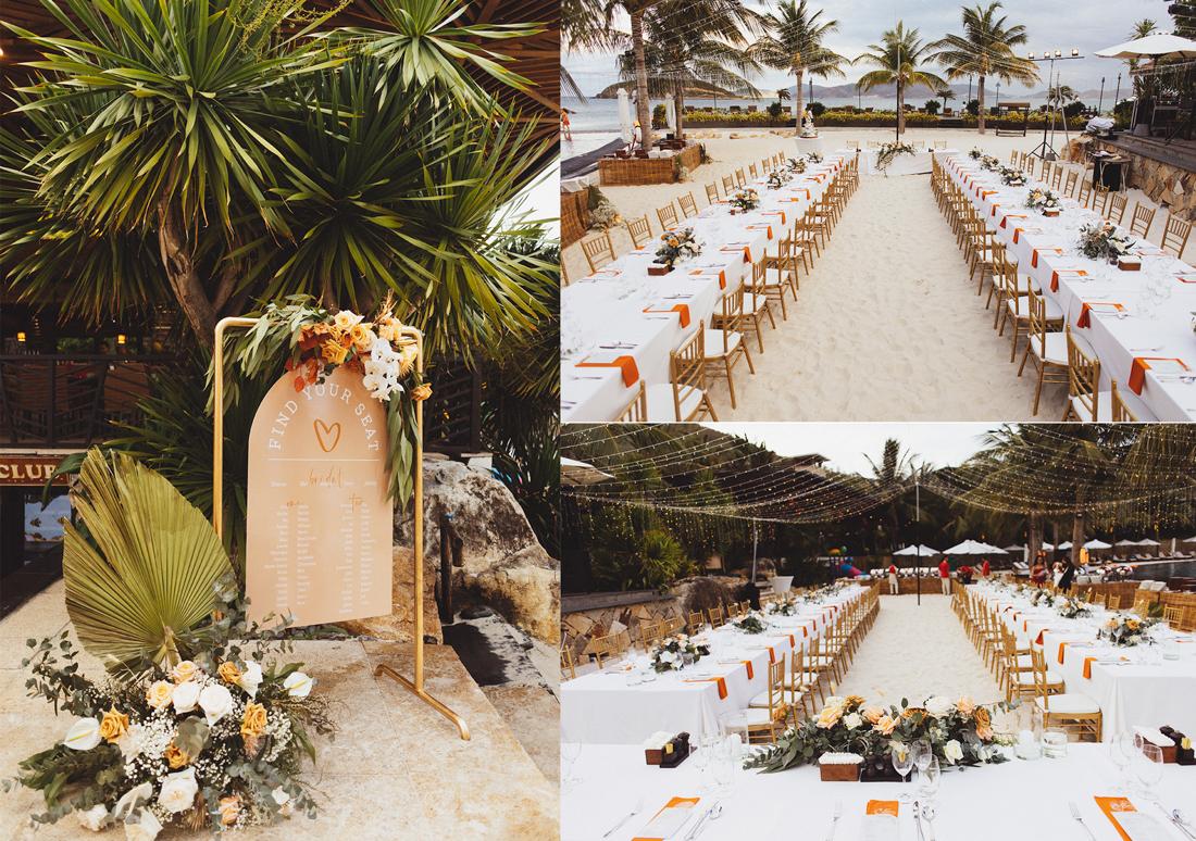 Mel Adam Nhatrang Wedding Photographer 46