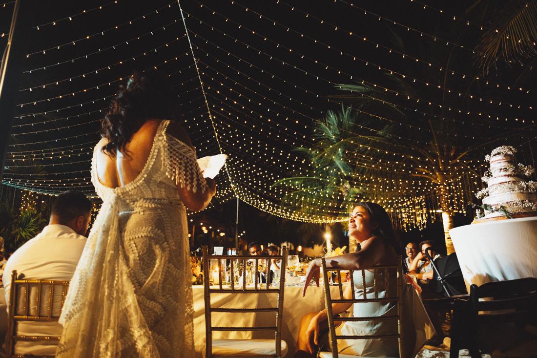 Mel Adam Nhatrang Wedding Photographer 55