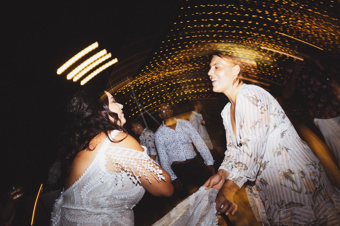 Mel Adam Nhatrang Wedding Photographer 61