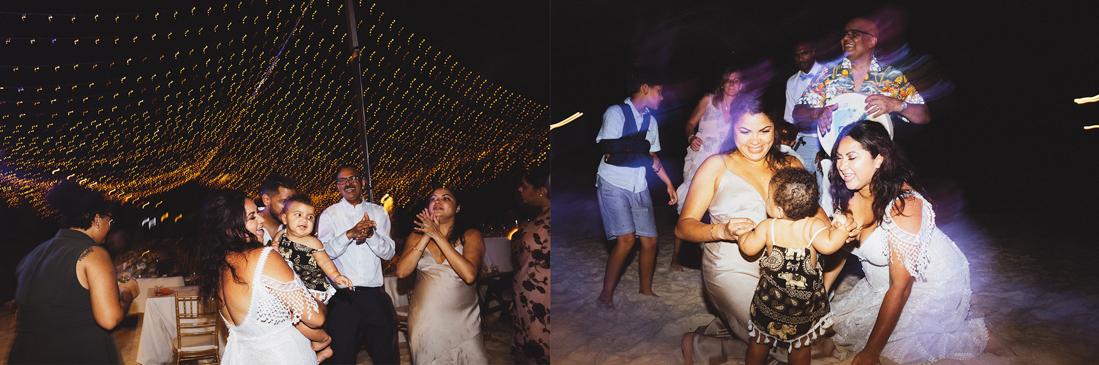 Mel Adam Nhatrang Wedding Photographer 62