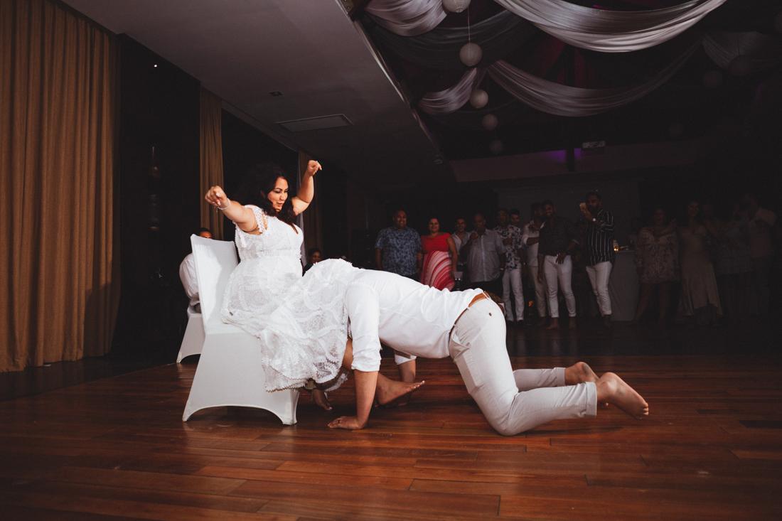 Mel Adam Nhatrang Wedding Photographer 66