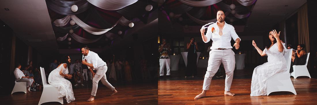 Mel Adam Nhatrang Wedding Photographer 68