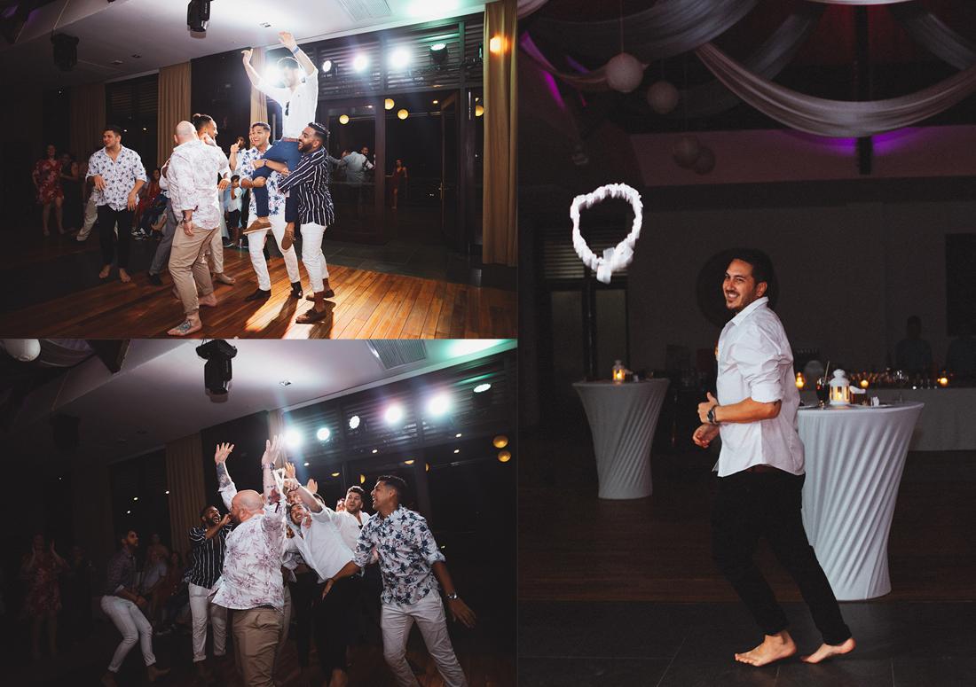 Mel Adam Nhatrang Wedding Photographer 71