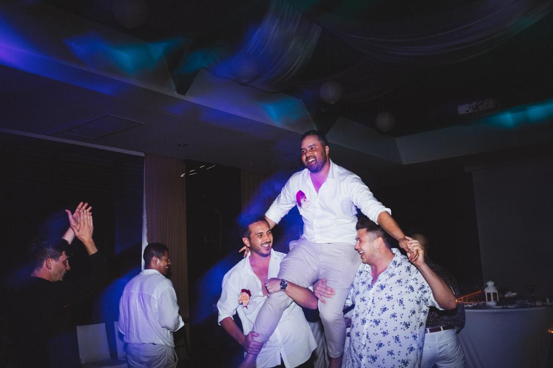Mel Adam Nhatrang Wedding Photographer 78