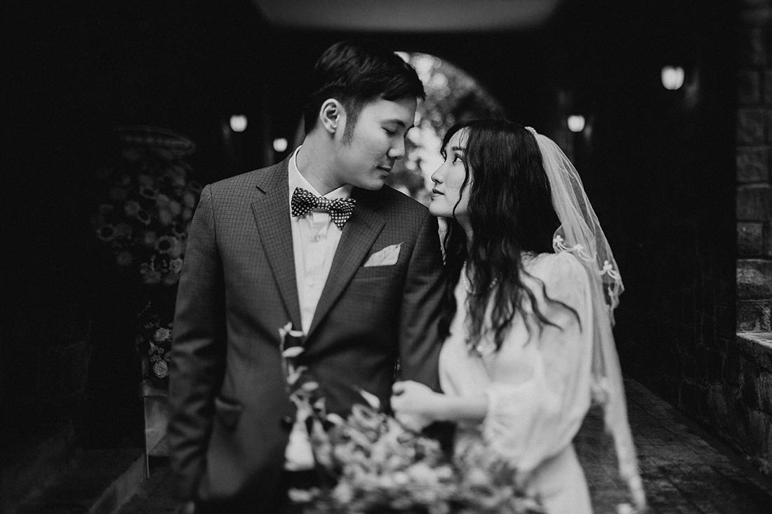 dalat wedding photographer 21