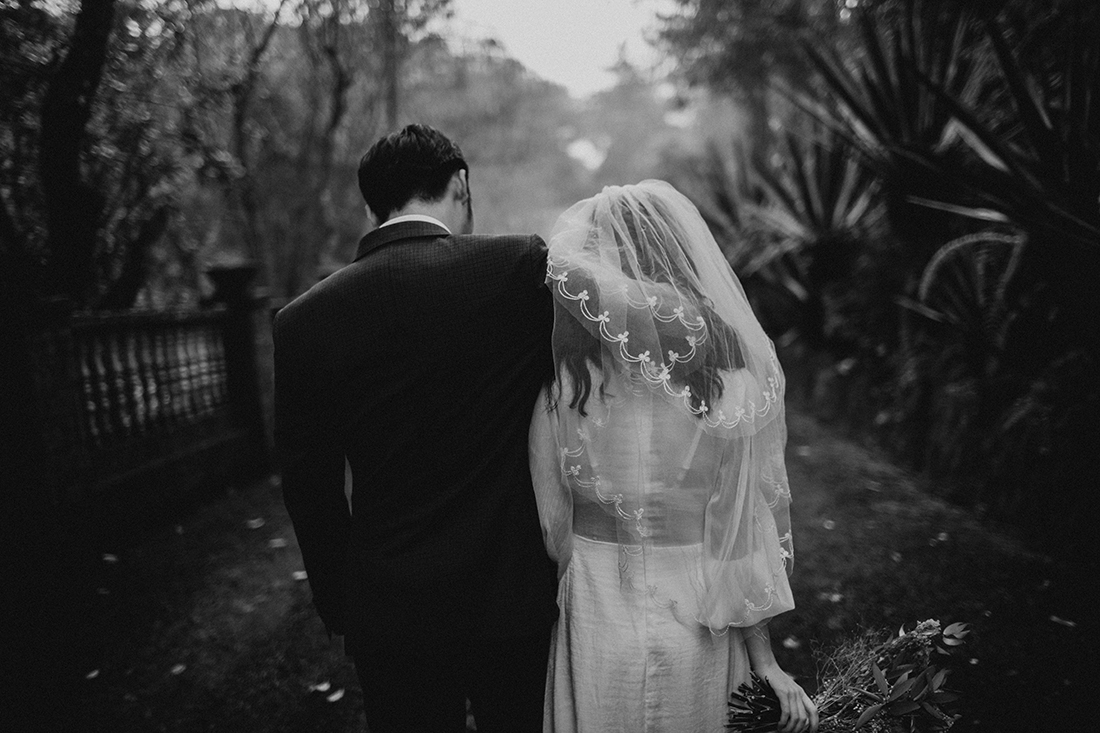 dalat wedding photographer 23