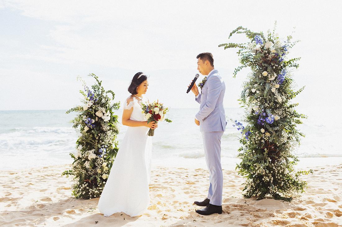 phuquoc wedding photographer 19