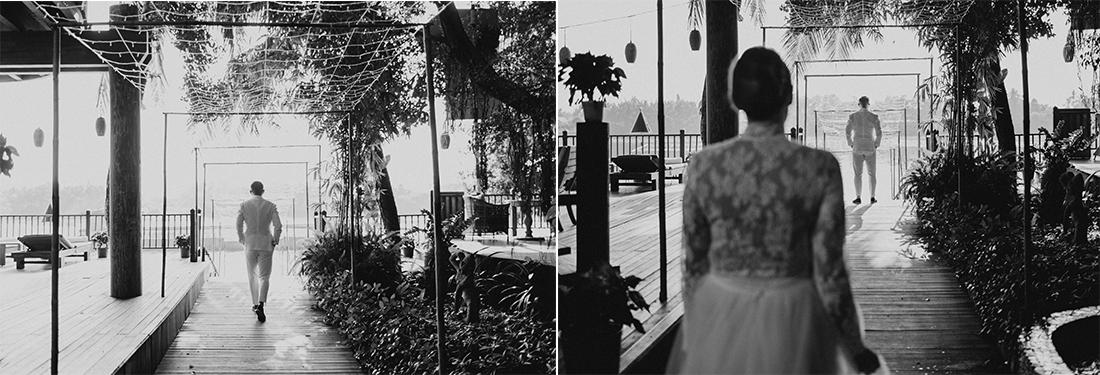 Vietnam Wedding Photographer 16