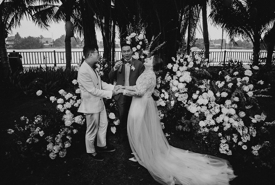 Vietnam Wedding Photographer 42
