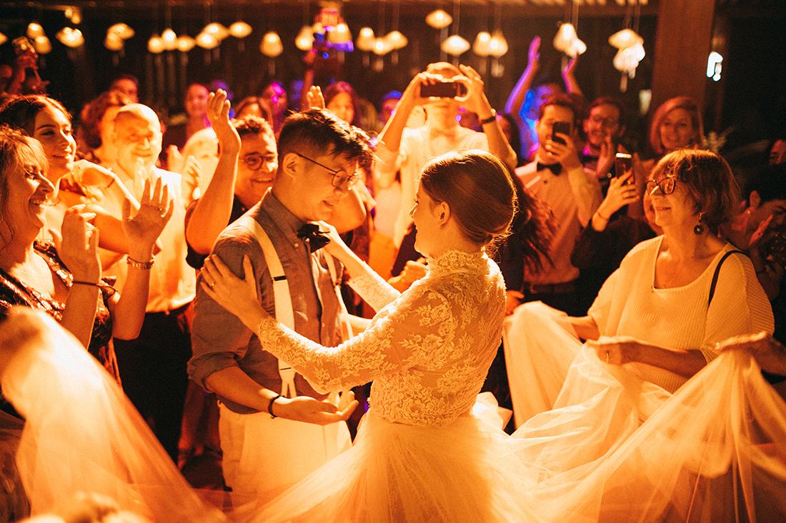 Vietnam Wedding Photographer 51