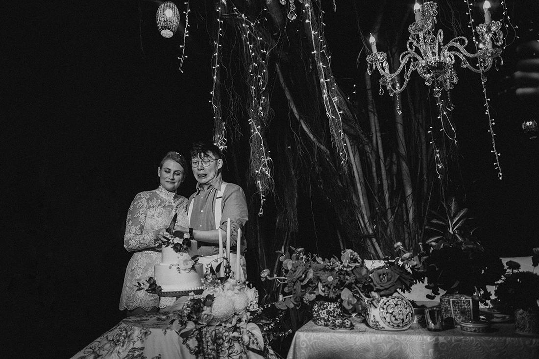 Vietnam Wedding Photographer 56