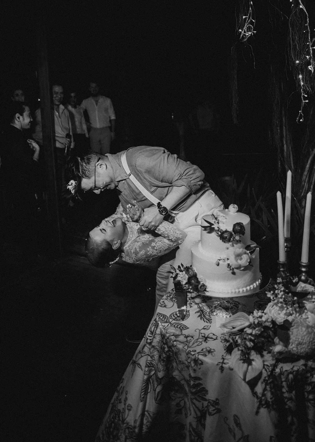 Vietnam Wedding Photographer 58