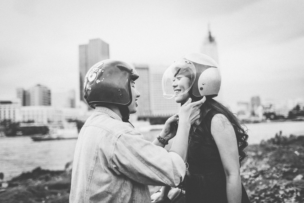 indie-wedding-photography-13