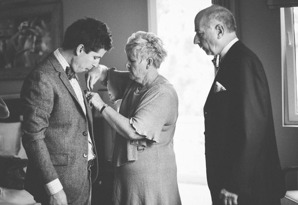 indie-wedding-photography-20