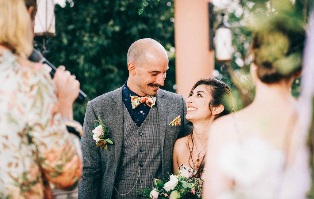 indie-wedding-photography-45
