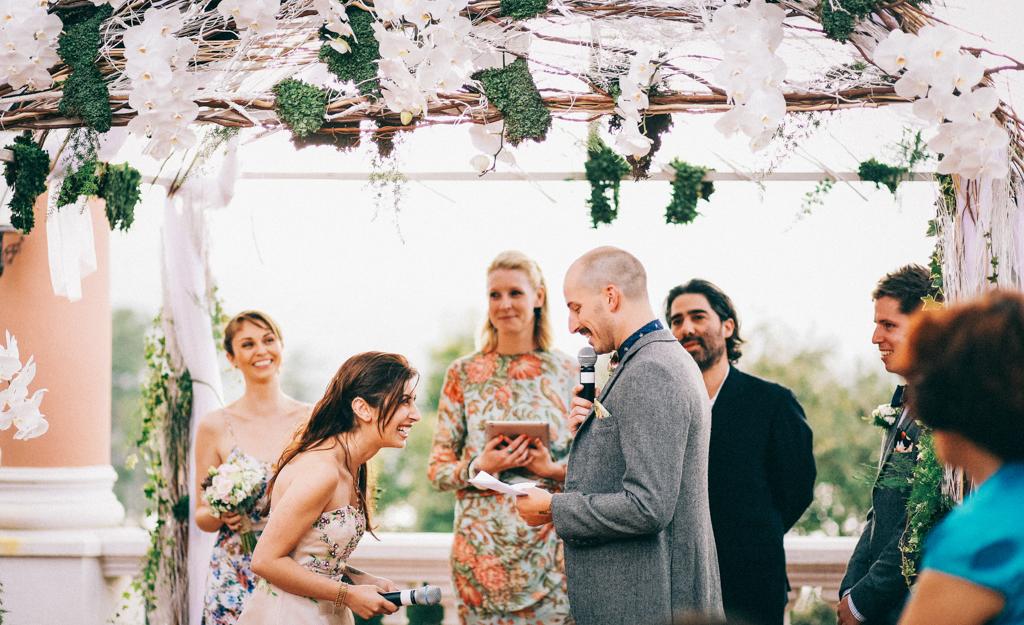 indie-wedding-photography-47