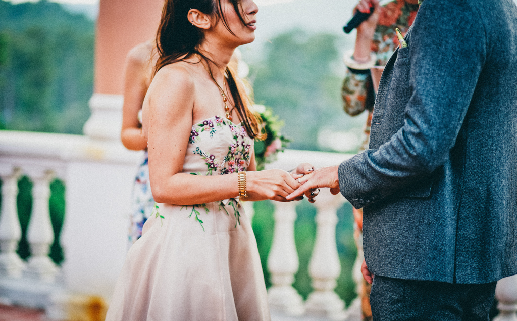 indie-wedding-photography-49