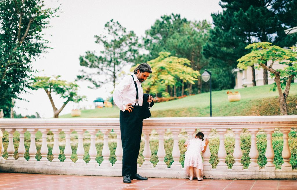 indie-wedding-photography-51