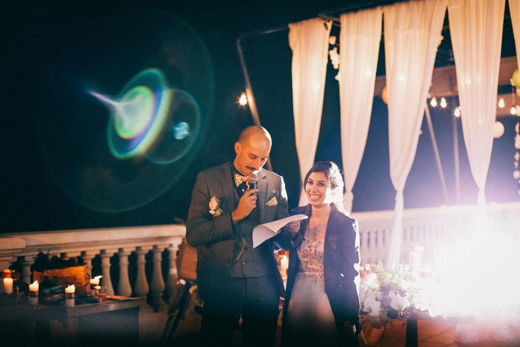 indie-wedding-photography-71