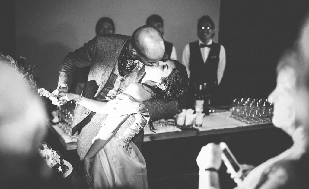 indie-wedding-photography-73