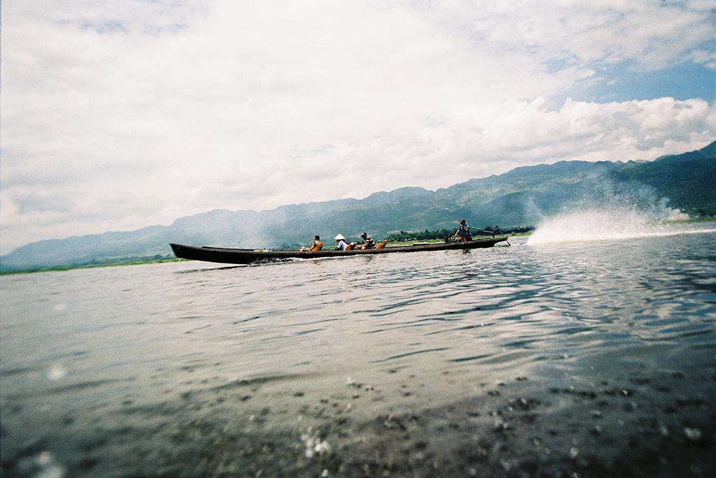Myanmar trip 2015 25