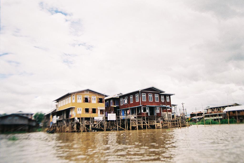 Myanmar trip 2015 30
