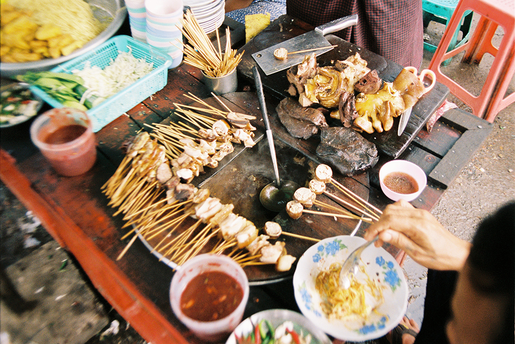 Myanmar trip 2015 4