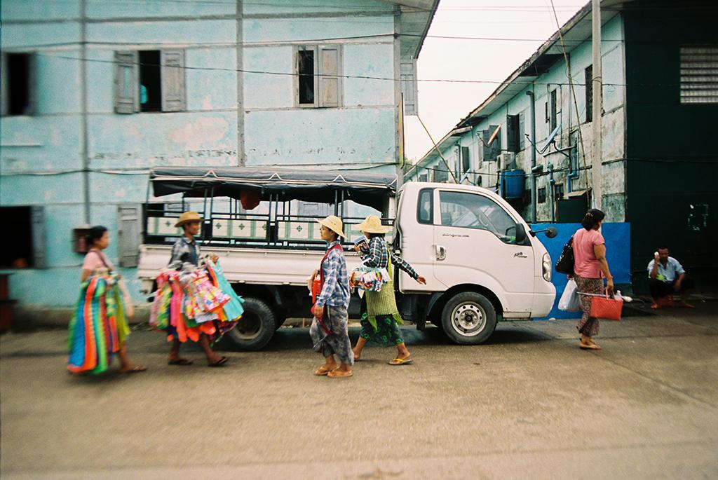 Myanmar trip 2015 5