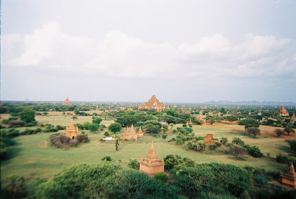 Myanmar trip 2015 9