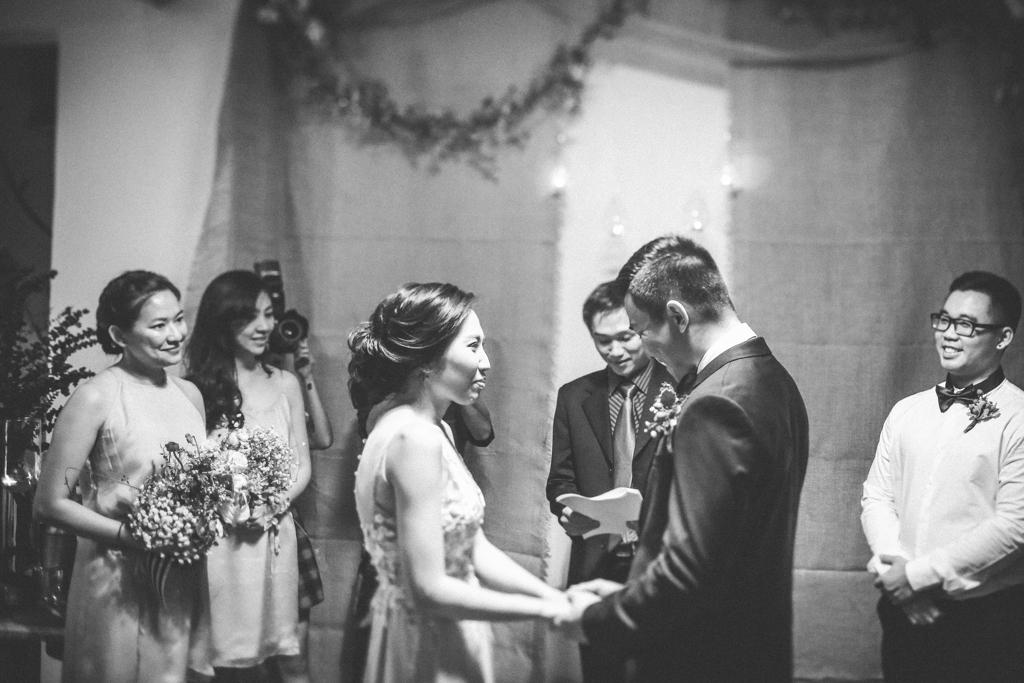 indie-wedding-photography-22
