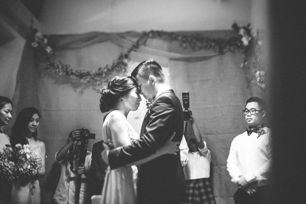 indie-wedding-photography-23