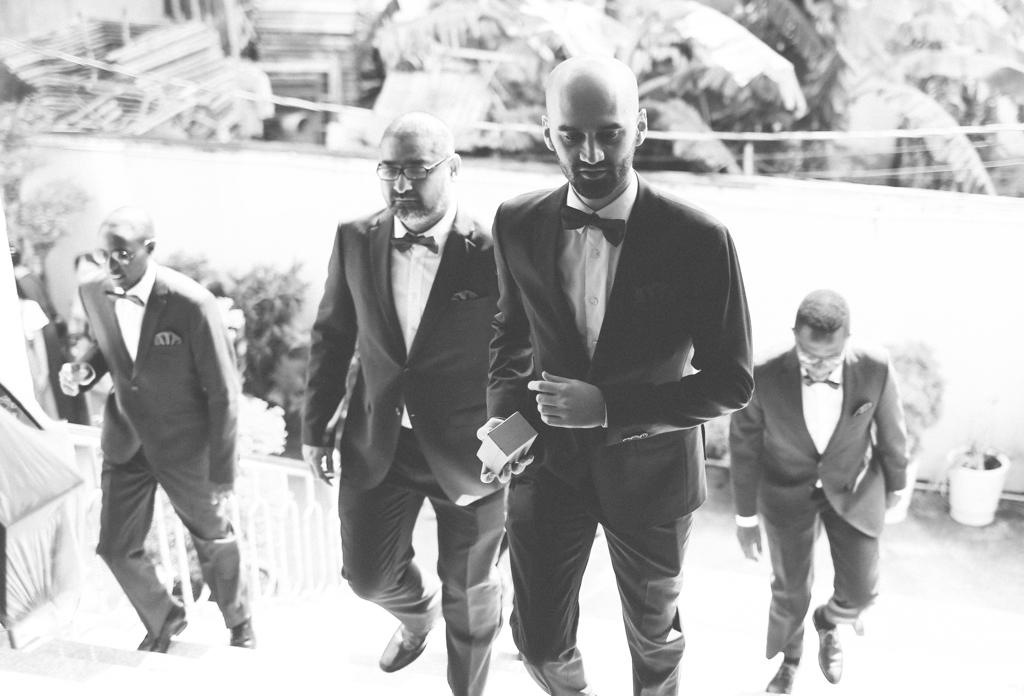 indie-wedding-photography-25