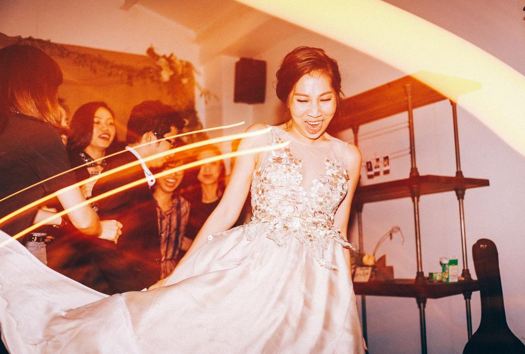 indie-wedding-photography-30