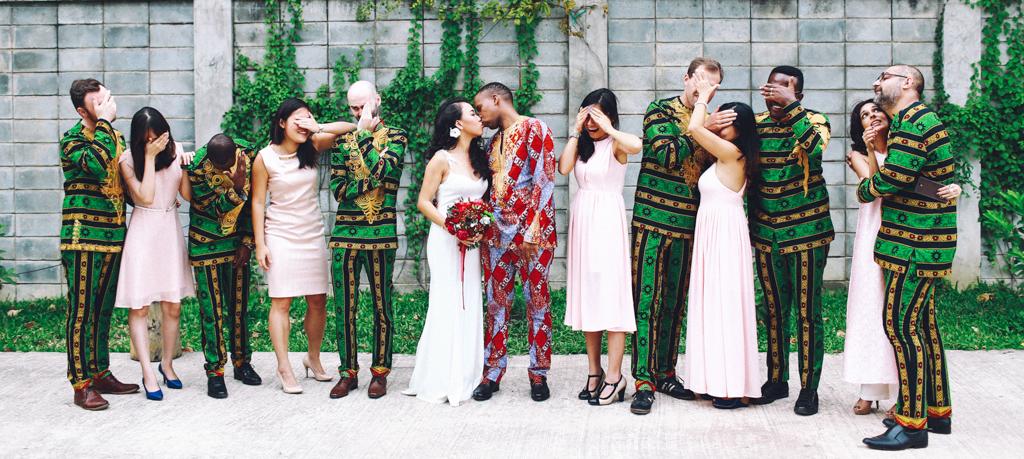 indie-wedding-photography-52