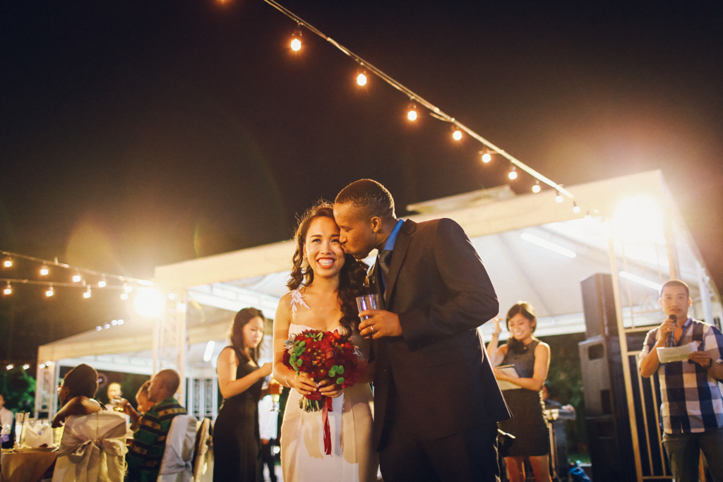 indie-wedding-photography-60