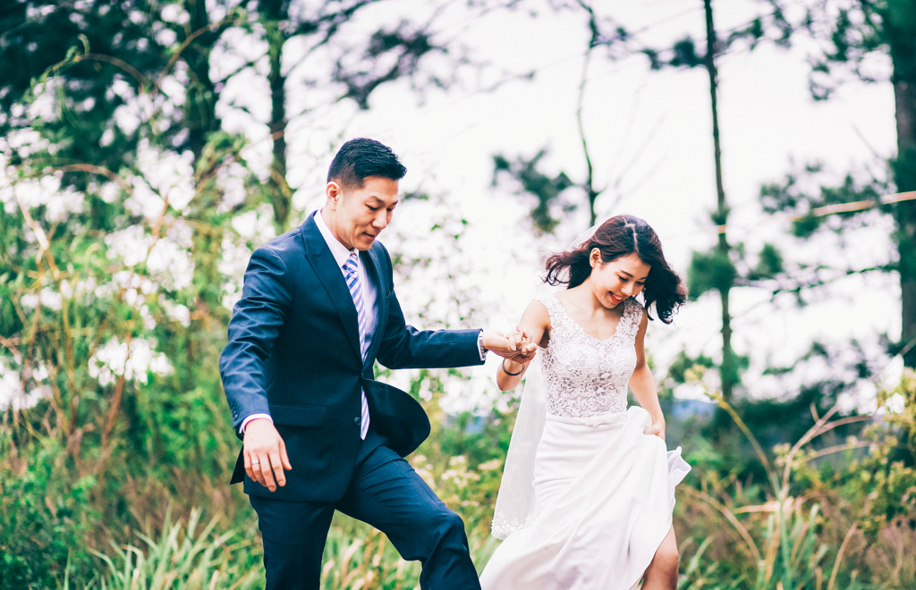 indie-wedding-photography-8