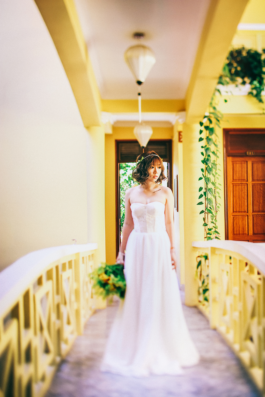Indie Wedding Photography 13