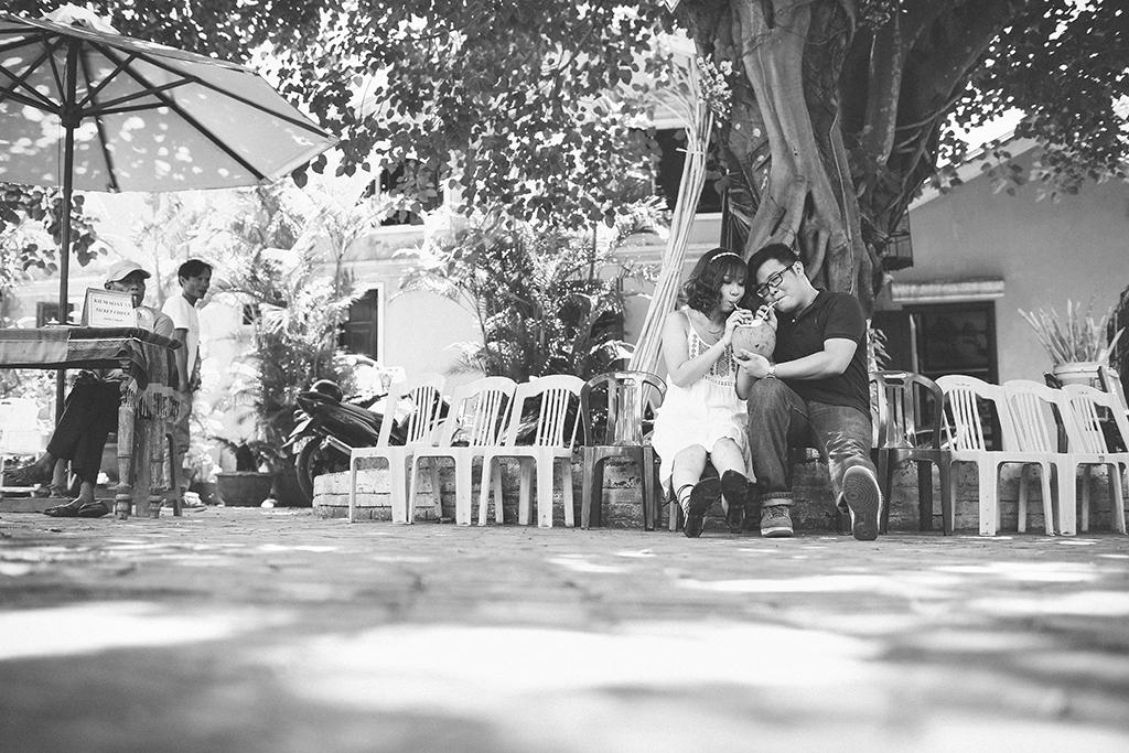 Indie Wedding Photography 18