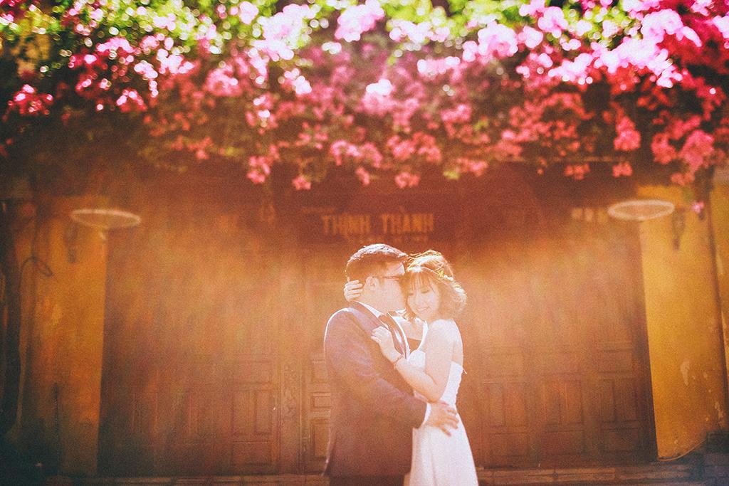 Indie Wedding Photography 8