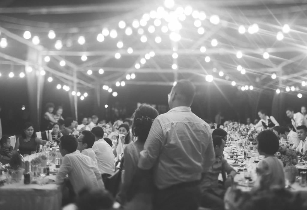 Dung-Minh-Indie-Wedding-107