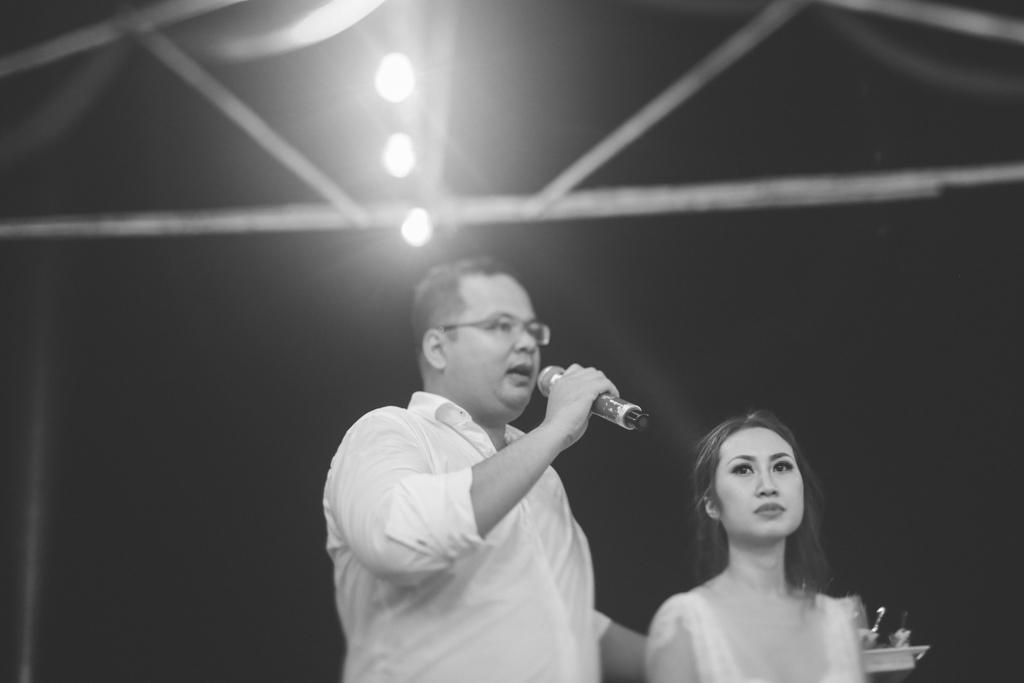Dung-Minh-Indie-Wedding-110