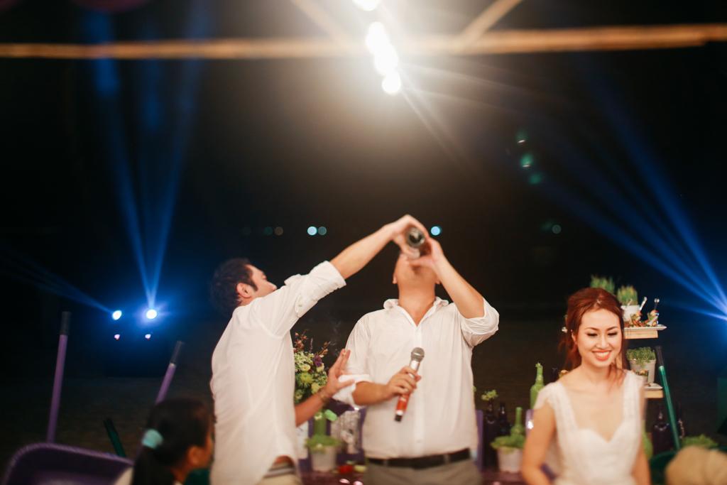 Dung-Minh-Indie-Wedding-111