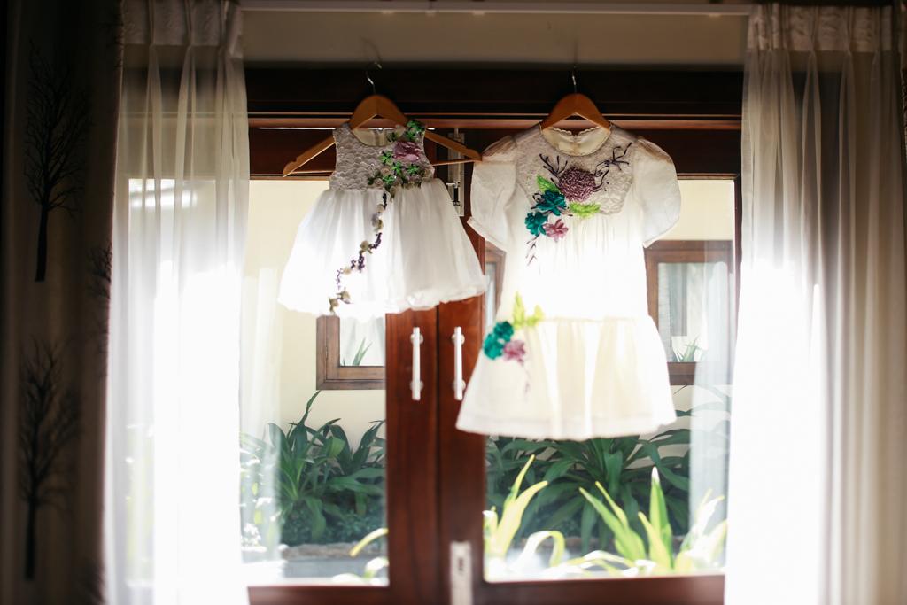 Dung-Minh-Indie-Wedding-17