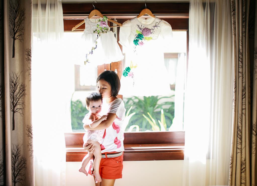 Dung-Minh-Indie-Wedding-18