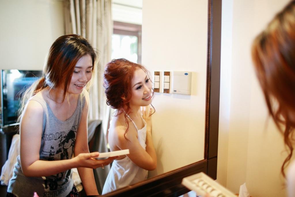 Dung-Minh-Indie-Wedding-24