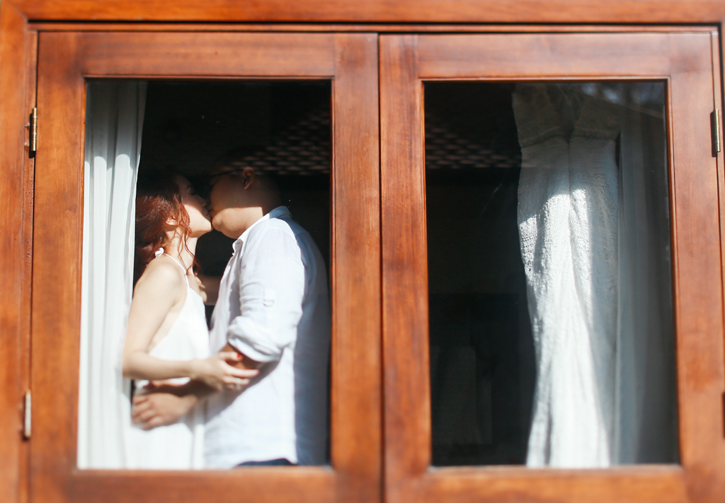 Dung-Minh-Indie-Wedding-25
